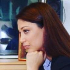 """Евелина Славкова пред """"Стандарт"""": ГЕРБ спечели с хода си за мажоритарните избори"""