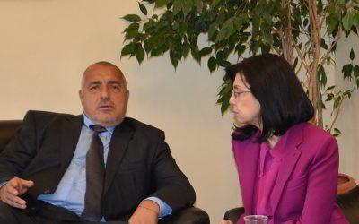 Анастас Стефанов: Синхронът в коалицията стана дефицитен