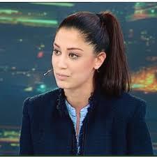 Евелина Славкова: Младежката безработица – кауза пердута