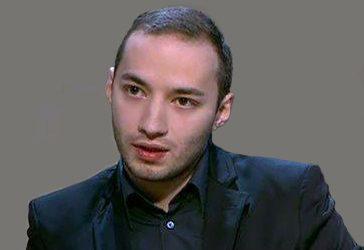Интервю на  Димитър Ганев пред fakti.bg за европейската перспектива на Западните Балкани