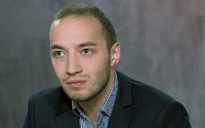 Димитър Ганев: Опозицията всъщност не иска предсрочни избори