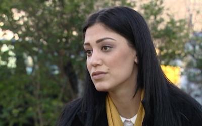 """Евелина Славкова пред """"24 часа"""": За младите България е спокойно място за живот, но без шансове за растеж"""