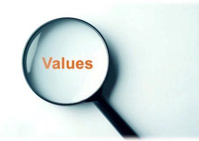 Изследване на ценностните нагласи на българите (втора част)