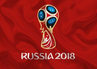 Нагласи на българите към Световното първенство по футбол 2018