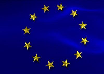 Нагласи на българите спрямо ЕС (октомври 2018)