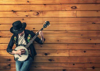 Музикалните предпочитания на българите