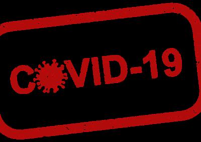 Нагласи на българите в ситуацията с разпространението на COVID-19 (май 2020)