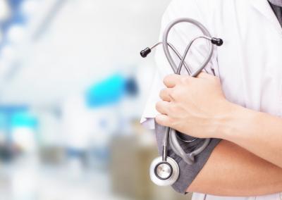 Нагласи на българите към здравната система