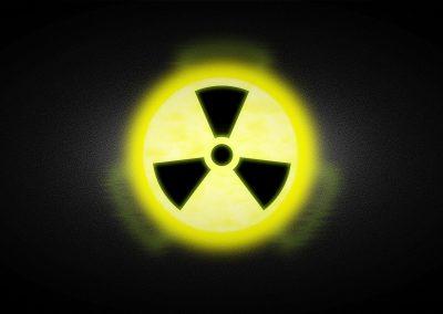 Нагласи към развитието на ядрената енергетика в България (август 2020)