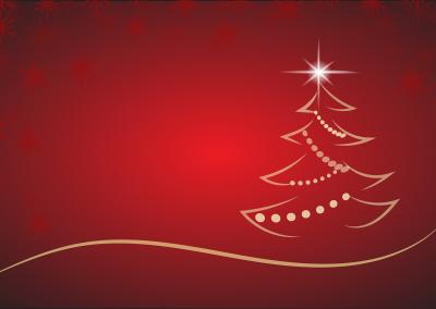 Нагласи на българите за коледните и новогодишни празници (декември 2020)