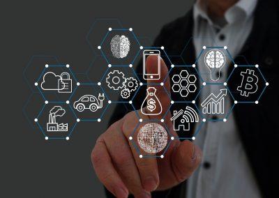 Нагласи към покупката на смарт електроуреди и онлайн пазаруването
